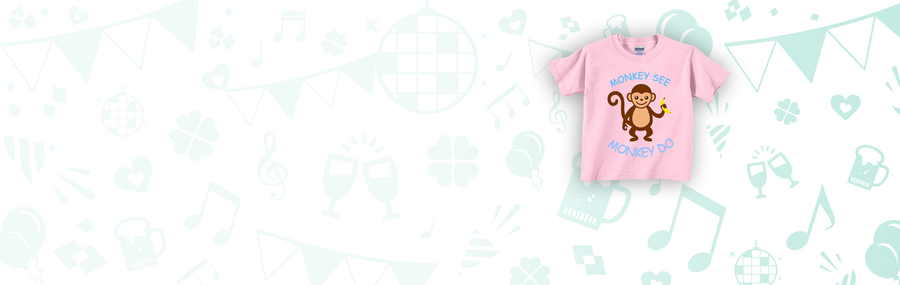 Custom Baby Clothing Canada.