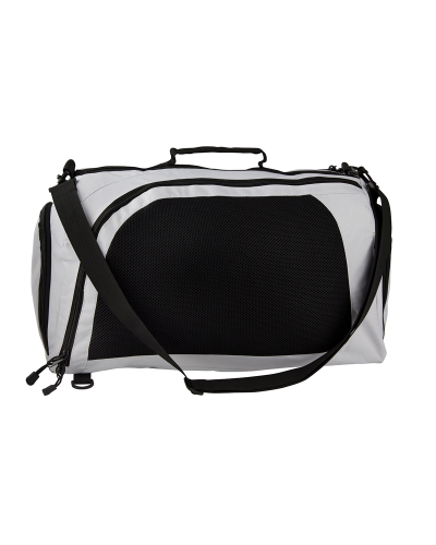 Convertible Sport Backpack front Image
