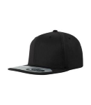 Flexfit One-Ten Snapback front Thumb Image