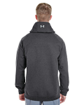 Under Armour CGI Dobson Soft Shell back Thumb Image