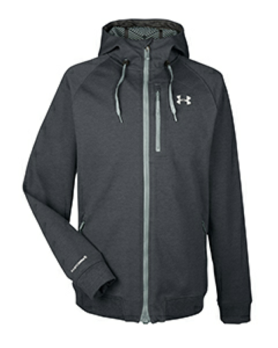 Under Armour 1246888