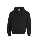 Heavy Blend Hooded Sweatshirt front Thumb Image