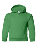 image_Youth Hoody