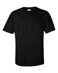 Ultra Cotton T-Shirt front Thumb Image