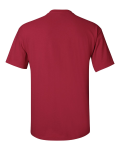 Ultra Cotton T-Shirt back Thumb Image