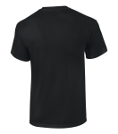 Ultra Cotton Adult Tall T-Shirt back Thumb Image