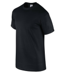Ultra Cotton Adult Tall T-Shirt front Thumb Image