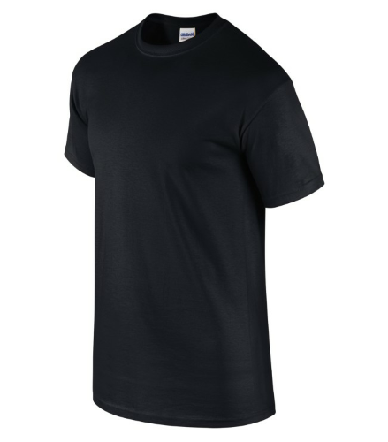 Ultra Cotton Adult Tall T-Shirt front Image
