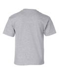 Ultra Cotton Youth T-Shirt back Thumb Image