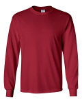 image_Men's Long Sleeve