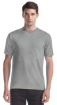 Fine Jersey T-Shirt front Thumb Image