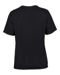 Performance T-Shirt back Thumb Image
