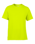 image_Performance Shirt