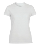 Performance Ladies' T-Shirt front Thumb Image