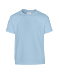 Heavy Cotton Youth T-Shirt front Thumb Image
