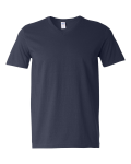image_V-Neck T-Shirt