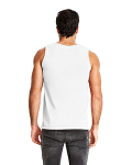 Adult Inspired Dye Tank back Thumb Image