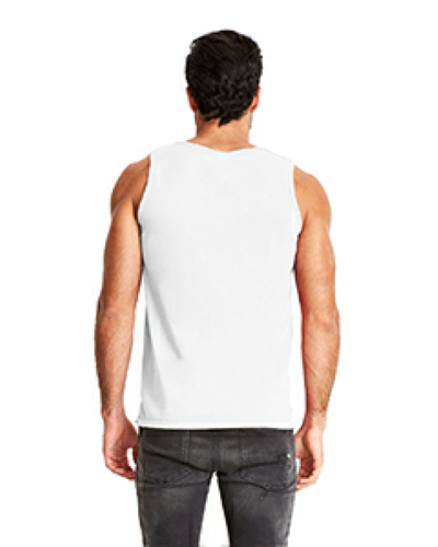 Adult Inspired Dye Tank back Image