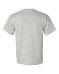 Ultra Blend 50/50 T-Shirt back Thumb Image