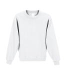 Supercotton Crewneck Sweatshirt front Thumb Image