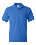 DryBlend Jersey Sport Shirt front Thumb Image
