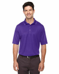 Origin Performance Piqué Polo front Thumb Image