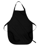 Full Length Apron front Thumb Image
