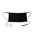 Waist Apron with Pockets front Thumb Image