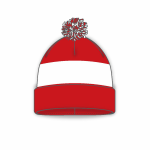 Hockey Toque front Thumb Image
