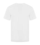 ATC Everyday Cotton Tall Tee back Thumb Image