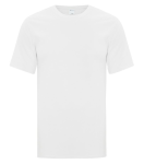 ATC Everyday Cotton Tall Tee front Thumb Image