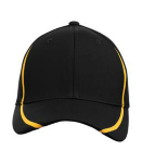 Flexfit Performance Colour Block Cap front Thumb Image