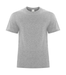 Port & Company 50/50 Cotton/Poly T-Shirt front Thumb Image