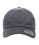 Low Profile Cotton Twill Dad Cap front Thumb Image