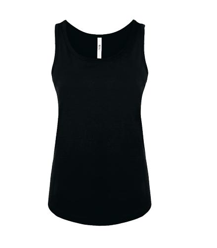 0d13fc842ca2e8 Authentic T-Shirt Company ATC8004L