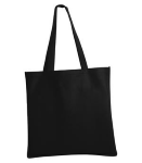 Polypropylene Tote front Thumb Image