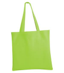 image_Basic Poly Tote