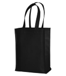 Poly Mini Tote back Thumb Image