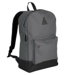 Retro Backpack front Thumb Image