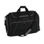 Varcity Duffle Bag front Thumb Image