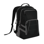 Varcity Backpack front Thumb Image