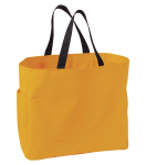 Essential Tote Bag front Thumb Image
