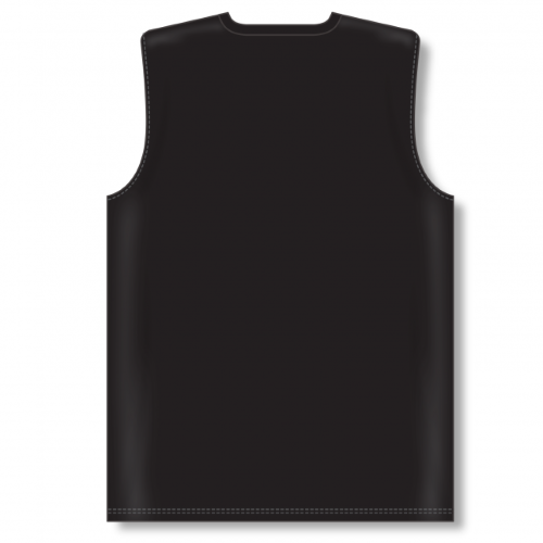 League Basketball Jerseys back Image