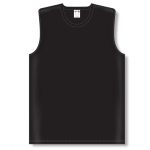 League Basketball Jerseys front Thumb Image