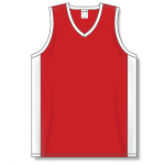Pro Jersey Cut with Side Inserts front Thumb Image