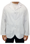 image_Short Lab Coat