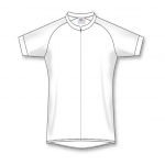 Race Fit Cycling Jersey front Thumb Image