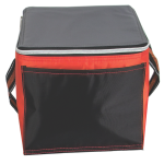 image_Lunch Bag Cooler
