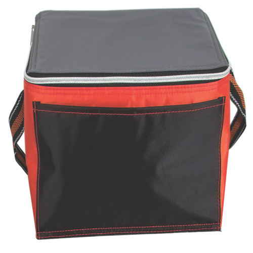 Lunch Bag Cooler