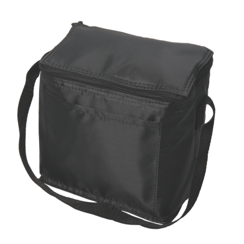 Econo Cooler / Lunch Bag front Image